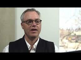 Gregg Latterman Discusses Entrepreneurship in the Creative Industries  Course - YouTube