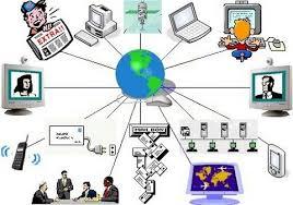 Nova ordem mundial: a reorganização política internacional ...