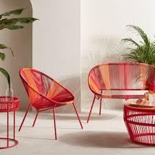 salsa garden outdoor furniture the