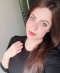 صبايا الجزائر الحلوين جدا بنات جميلات جزائريات حنان خجولة