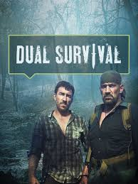 Dual Survival TV Show: News, Videos, Full Episodes and More   TV Guide