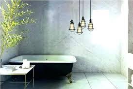 ceiling lights for bathroom lighting