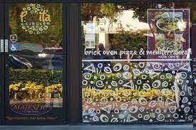 Vinyl Window Decals For Restaurants Vinyl Window Decals Window Design Window Vinyl