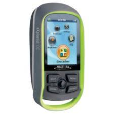 Magellan eXplorist GC Handheld GPS and Compass | Canadian Tire