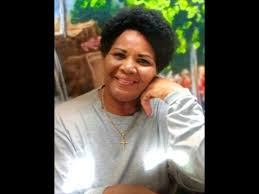 Trump grants clemency to Alice Johnson, who was serving life for ...