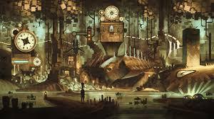 fantasy wallpapers 1920x1080 al