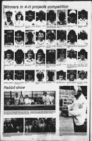 The Daily Reporter from Greenfield, Indiana on July 21, 1983 · Page 8