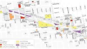 Affordable Housing Alternative for Adeline Street