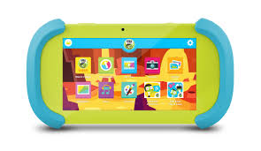 pbs kids launches first tablet