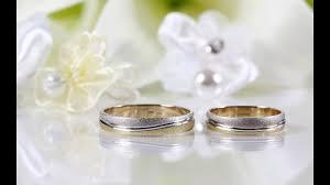 اشيك دبل الخطوبة دبل خطوبة وزفاف اجمل دبل للزواج Youtube