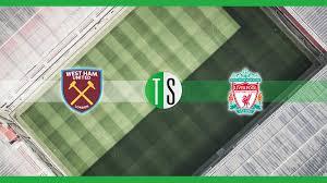 Premier League, West Ham-Liverpool: formazioni, pronostico e quote