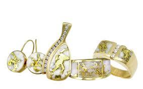 home alaska jewelry