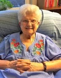 Myrtle Thompson Obituary - Reno, Nevada   Legacy.com