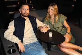 Why Scott Disick and Sofia Richie Really Decided to Take a Break ...