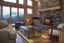 fireplace insert ing guide