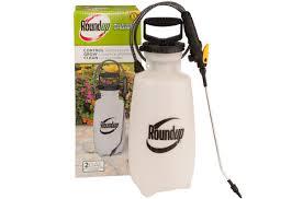 top 10 best lawn and garden sprayers