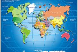 wallpaper hd wallpapers world map