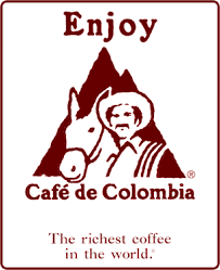 Colombian Coffee - I Need Coffee