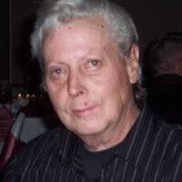 Obituary   Robert Eugene Foster   New Hope Funeral Home