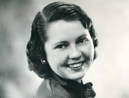 Edith Smith Gardner
