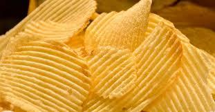Resultado de imagem para pomme de terre frite