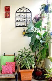 7 diy balcony garden decor indian