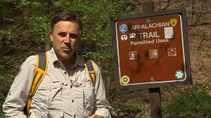 On the Trail with Mike Schneider | NJTV