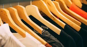 fashion trade shows 2020