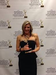 "Emmy MidAtlantic on Twitter: ""Congrats to Katelyn Smith from WGAL-TV!  http://t.co/UDhIsrvDZ9"""