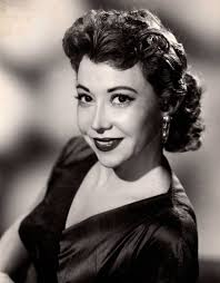 June Foray (1917-2017) - Find A Grave Memorial