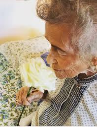 Priscilla Hall Waters Norton Obituary - Visitation & Funeral ...