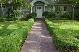 22 Appealing Front Yard Landscaping Ideas And Designs Garden Lovers Club