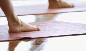 mat review square yoga mats jbyrd