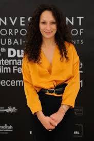 Uda Benyamina - Uda Benyamina Photos - 2011 Dubai International Film  Festival - Day 8 - Zimbio