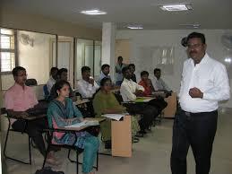 Fita Academy - SAP School