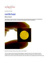 art jewelry forum