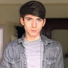 Adam Russell-Jones (@MMN4J)   Twitter