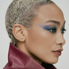 tati gabrielle from chilling adventures
