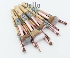 ing chinese makeup from aliexpress