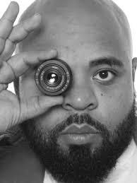 Adam Jasinski, Director of Photography, Cinematographer, Greater London