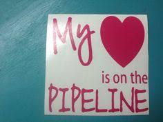10 Pipeline Decals Ideas Decals Welders Wife Vinyl