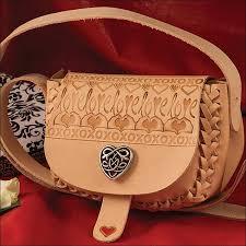 katie handbag kit 44362 00 bonus pattern