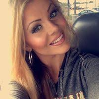 Abby Hawkins | Tarleton State University - Academia.edu