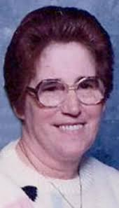 Iva May Fernandes | Obituaries | thesalemnewsonline.com