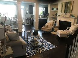 3br house vacation al in lithonia