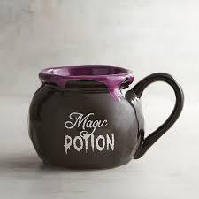 Pin by Hilary Snyder on Make/Thrift/Buy Ideas | Mugs, Cute coffee mugs,  Coffee mugs