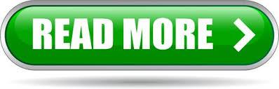 Hasil gambar untuk read more button image