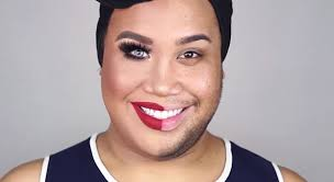 who is patrick starrr stayhipp