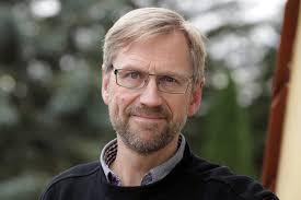 Bestyrelsen | aarhusbachselskab.dk