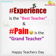 latest quotes on teachers day in hindi language allquotesideas